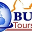 Bunly Tours Travel