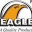 Eaglesindia1