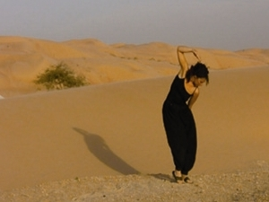 marrakech to fes desert tours 3 days Photos