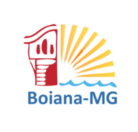 Boiana-mg