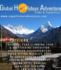 Nepaltraveladventure
