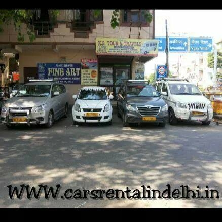 Delhi Sightseeing Tour Photos