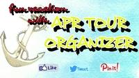 Apr_tour_organizer