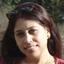 Monalisa Srivastava