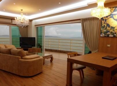 Luxury 1 Bedroom Apartments Photos