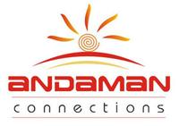 Andamanconnections