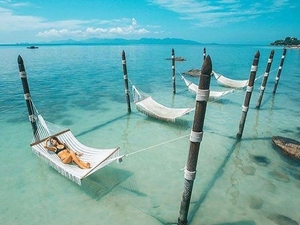 5 Days Thailand Great Leisure And Adventure Deal