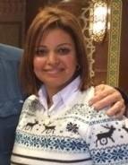 Rasha Hamid