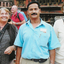 Anil Manandhar