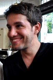 Jorge Izoton