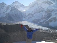 A One Nepal Trek P.Ltd Photo