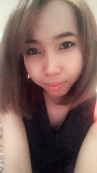 Kem Chanthoeun