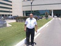 Kaddour Lassas