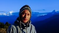 JRN Treks And Expedition Pvt Ltd Photo