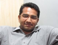 Shriram Venkataramanan