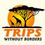 Trips Borders