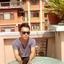 Kuen-lay Dor-jee