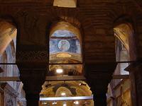 Kariy Museum
