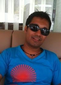 Nilanjan Chowdhury
