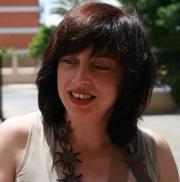 Eva Merino
