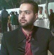 Aalok Pandey