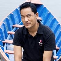 Man Tamang