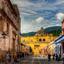 Guatemalaluxurytours