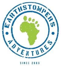 Earthstompers Tours