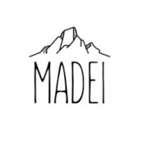 Madei Tour
