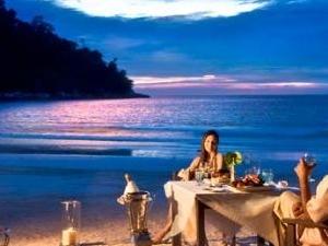 Exotic Andaman Trip