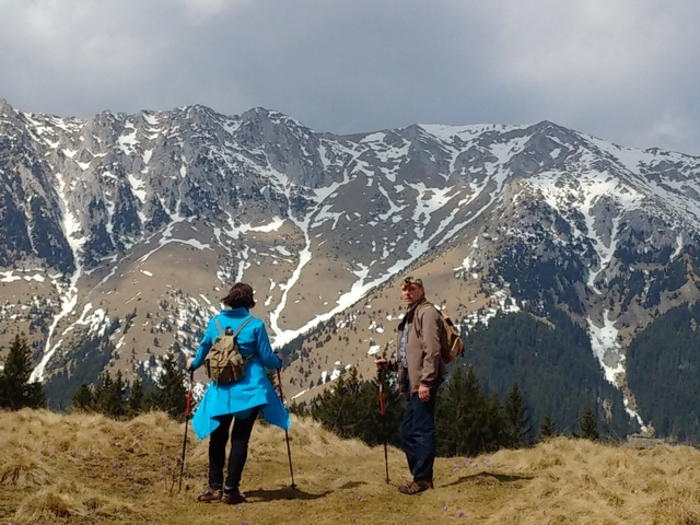 Day Tour in Romanian Mountain Villages Photos