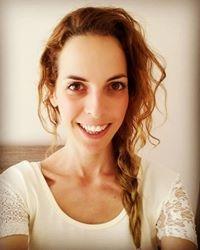 Morin Mizrahi