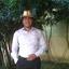 Kundal Roy