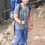 Aamir Shabir