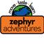 Zephyradventures