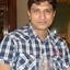 Vishal Prabhakar