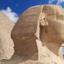 Classic Egypt 2
