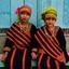 Keliling Aceh
