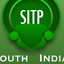 South-india-tour-planners