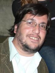 Pablo Garcia