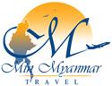 Min Travel