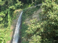 Madobhkundo, Sylhet