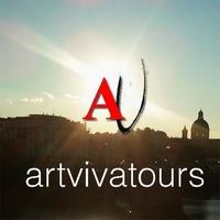 Artviva Tours