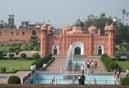 Dhaka & Comilla Tour - Archaeological Tour & City Tour