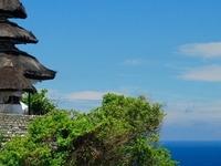 Bali Amazing Island One Day Tour