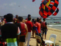 India Group Watersport