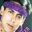Sameer Pathan