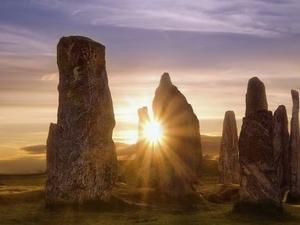 Spirit of Outlander Photos