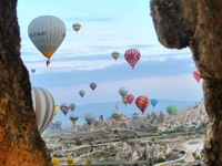 Turkey Cultural Trip