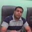 Ahmed Farid